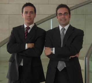 empresario cataluña