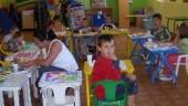vista previa del artículo Ayudas para familias de acogida de Mallorca