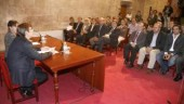 vista previa del artículo El Govern contrará a 2.000 jóvenes en Baleares