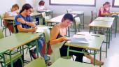 vista previa del artículo Profesores fuera por no saber catalán