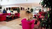 vista previa del artículo Hotel Voranova, en Peñíscola