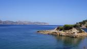 vista previa del artículo Mallorca, la isla de los sueños
