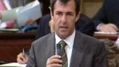 vista previa del artículo Dimite Miguel Nadal, Consejero de Turismo en Baleares