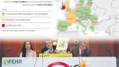 vista previa del artículo El veto al tabaco perjudica a bares y restaurantes en Baleares