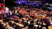 vista previa del artículo Traslado del casino de Mallorca