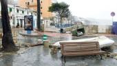 vista previa del artículo Alerta Amarilla en Baleares