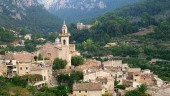 vista previa del artículo Conoce Valldemossa, pueblo encantador de Mallorca I