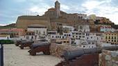 vista previa del artículo El mercado innmobiliario en las Islas Baleares