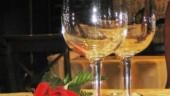 vista previa del artículo San Valentín en el hotel Casses de Son Barbassa