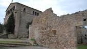 vista previa del artículo La Ermita de Manacor será albergue juvenil