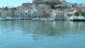 vista previa del artículo Viajar hasta Formentera