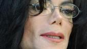 vista previa del artículo Face To Face, homenaje a Jackson y Presley en Mallorca