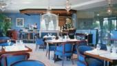 vista previa del artículo Hotel Melia Palas Atenea