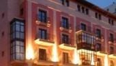 vista previa del artículo Palma de Mallorca tiene la media más alta de precio de hotel