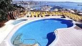 vista previa del artículo Hotel Catalonia Majorica