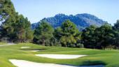 vista previa del artículo Gana viaje a Baleares para jugar golf