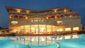 vista previa del artículo Palma de Mallorca mantiene la tarifa más cara de hotel