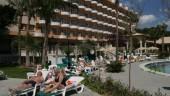vista previa del artículo Aumentan los hoteles Todo Incluido en Mallorca