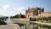 vista previa del artículo Vuelos baratos a Palma de Mallorca