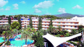 vista previa del artículo Hoteles de Mallorca al 70% en Semana Santa