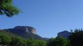 vista previa del artículo Excursiones en familia a Mallorca