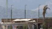 vista previa del artículo Los restaurantes de Mallorca pierden clientes por el volcán