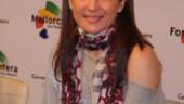 vista previa del artículo Sara Baras en Palma de Mallorca