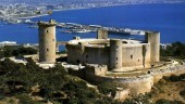 vista previa del artículo Turismo en Palma de Mallorca