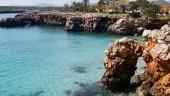 vista previa del artículo Disfruta del buceo en Mallorca