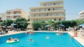 vista previa del artículo Hotel Don Jaime, en Palma de Mallorca