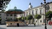 vista previa del artículo Semana Cultural Ferroviaria de Miranda de Ebro