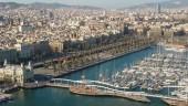vista previa del artículo Nueva ruta entre Barcelona y puertos de Baleares