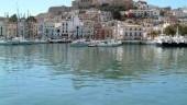 vista previa del artículo Los ciudadanos reclaman más seguridad en Baleares