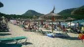 vista previa del artículo Vacaciones en Cala Ratjada