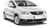 vista previa del artículo Aumenta la flota de coches de alquiler en Baleares
