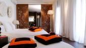vista previa del artículo Aumenta la oferta hotelera en Baleares para el verano