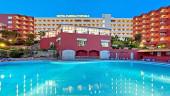 vista previa del artículo Viaje gratis a Mallorca en verano