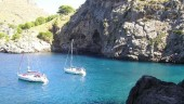 vista previa del artículo Isla de Mallorca por descubrir