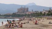 vista previa del artículo Vacaciones en Mallorca, la isla de los sueños