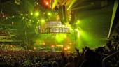 vista previa del artículo Concierto de Elton John en Palma de Mallorca