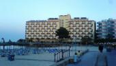 vista previa del artículo Hoteles baratos durante el verano en Mallorca
