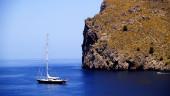 vista previa del artículo Alquiler de barcos en Mallorca durante el verano