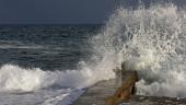 vista previa del artículo Surf, atractivo deporte en Mallorca