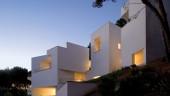 vista previa del artículo Coches de alquiler en Palma de Mallorca