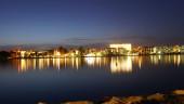 vista previa del artículo Conoce Alcudia, hermosa ciudad amurallada