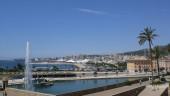 vista previa del artículo Hoteles de Palma de Mallorca tendrán mayor eficiencia energética