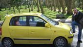 vista previa del artículo Alquiler de coches en Baleares