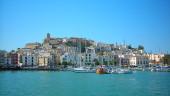 vista previa del artículo Las Islas Baleares, un paraíso en el Mediterráneo