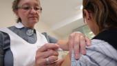 vista previa del artículo Nuevo casos de infección tras vacunarse contra el papiloma humano