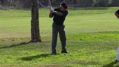vista previa del artículo Mejora el turismo de golf en Baleares